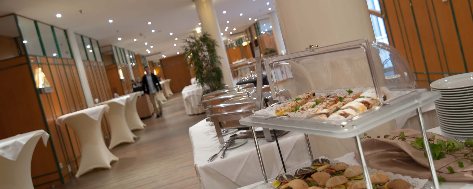 Seminar Cuisine